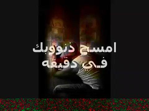 http://pbs.twimg.com/ext_tw_video_thumb/841664817291227136/pu/img/9Oh-9DW71uBfmEDg.jpg