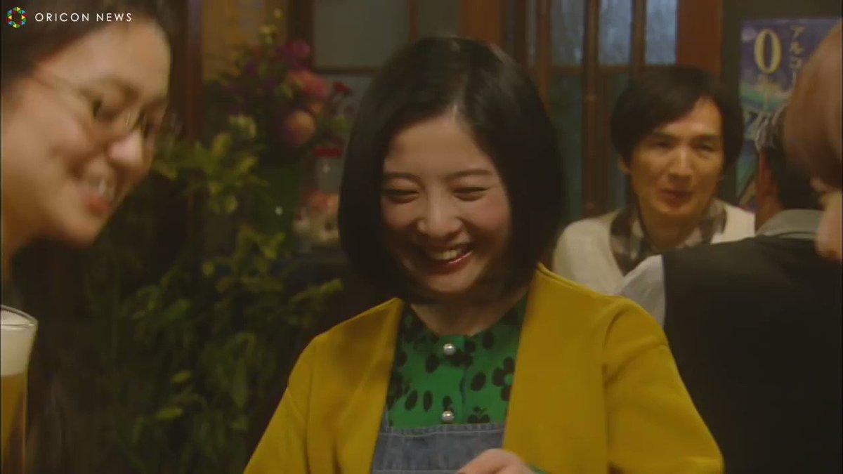 #東京タラレバ娘ドラマもいよいよフィナーレへ🙀でも大丈夫よ😌梅田のフランチェスカは#タラレバ 全巻揃ってますっ🙋漫画3,