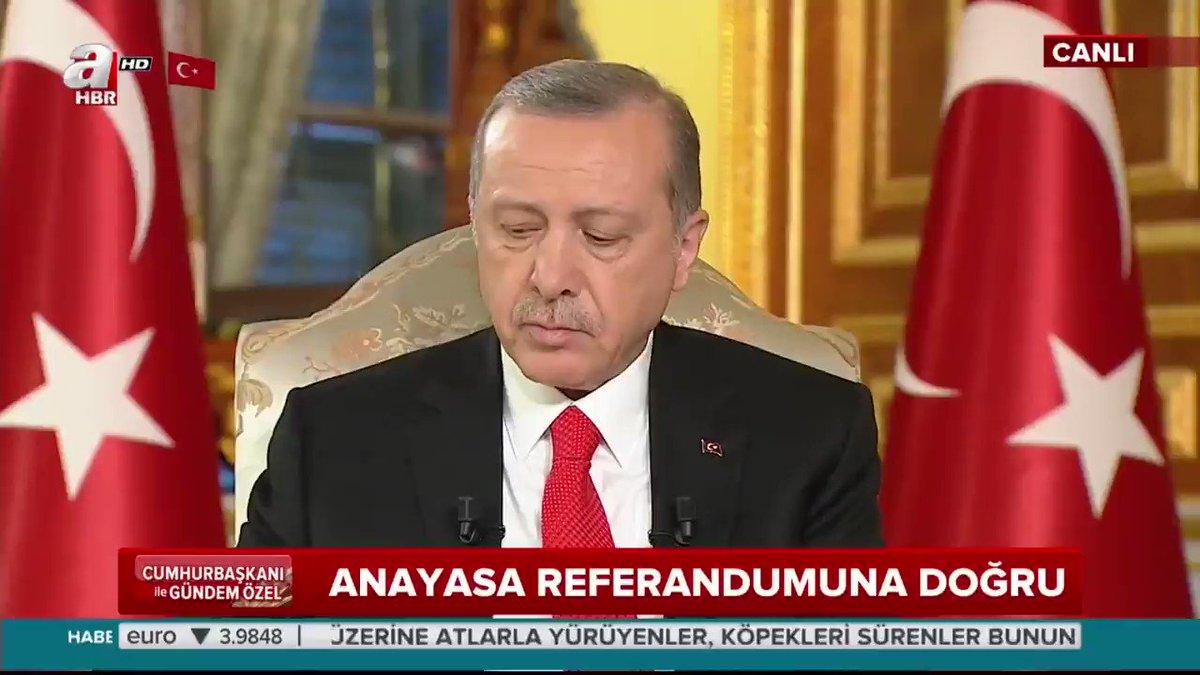 Yeni sistemde, Türkiye Büyük Millet Meclisi'nde milletvekili sayısını 600'e çıkararak temsilde adaleti artırıyoruz. https://t.co/RVdnxbI3pK