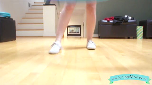 @LunaLainxx Naked Hula Hoops in White #Sneakers @iWantClips https://t.co/2KaXxJiIth https://t.co/8Qt