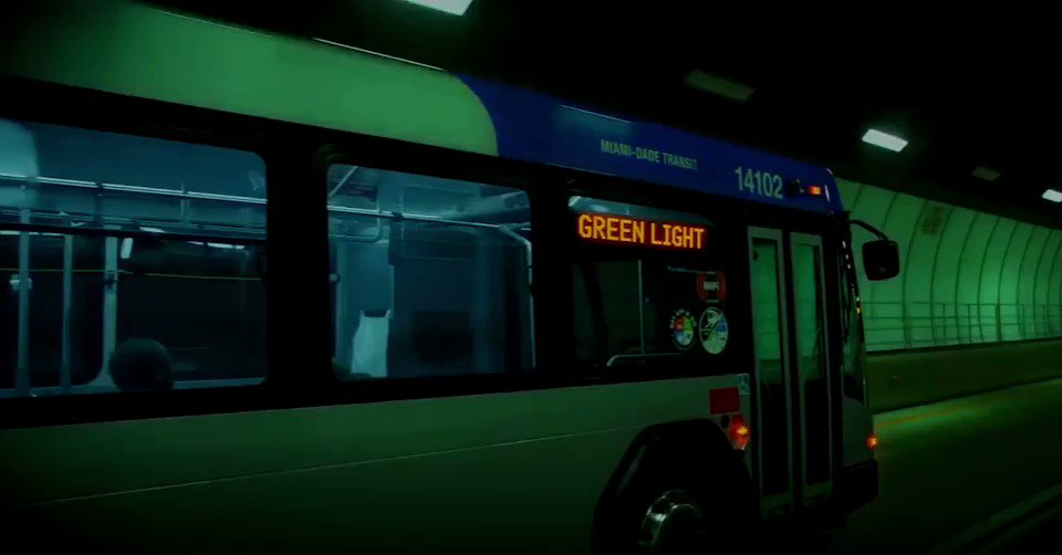 2 days to #ClimateChange...#Greenlight https://t.co/GvnRa46iX0 https://t.co/BVcT66r9I2