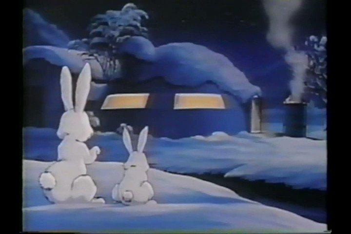 先日の正月特番に続いて、さらに昔のVHSビデオを発掘。1993年大晦日「FNS感謝祭」中で放送されたドラゴンボールZのオ