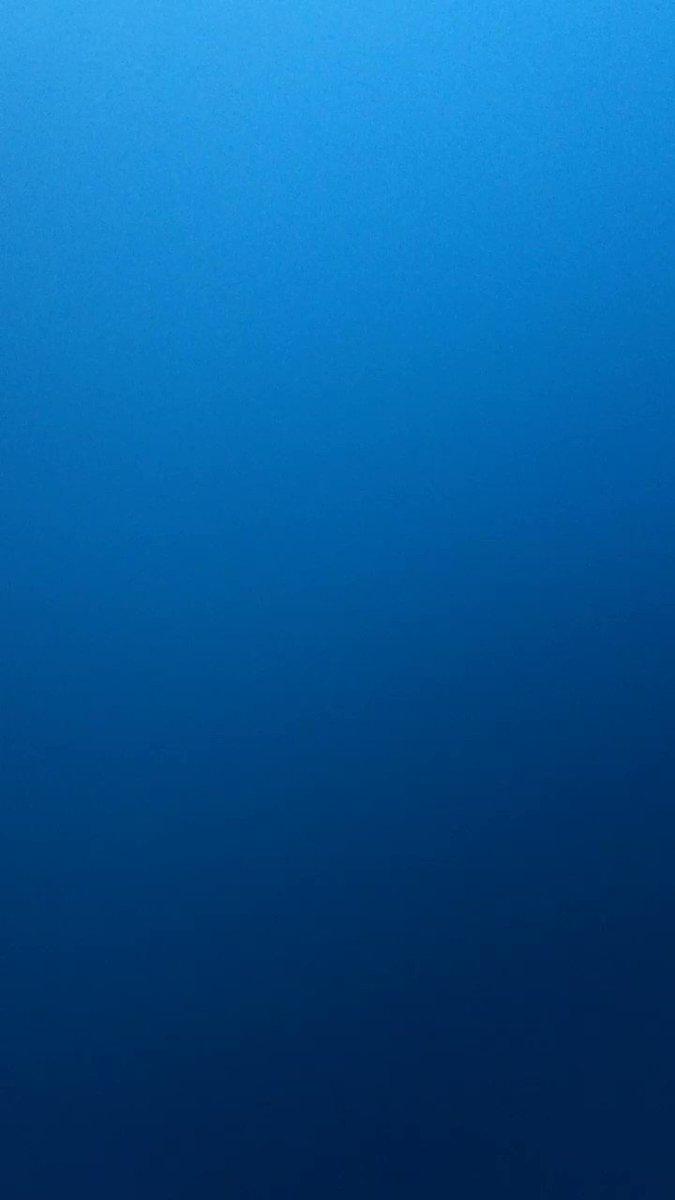 青空/THE BLUE HEARTS久しぶりに弾き語りしました。昨日ローリングガールズを見てブルーハーツを歌いたくなった