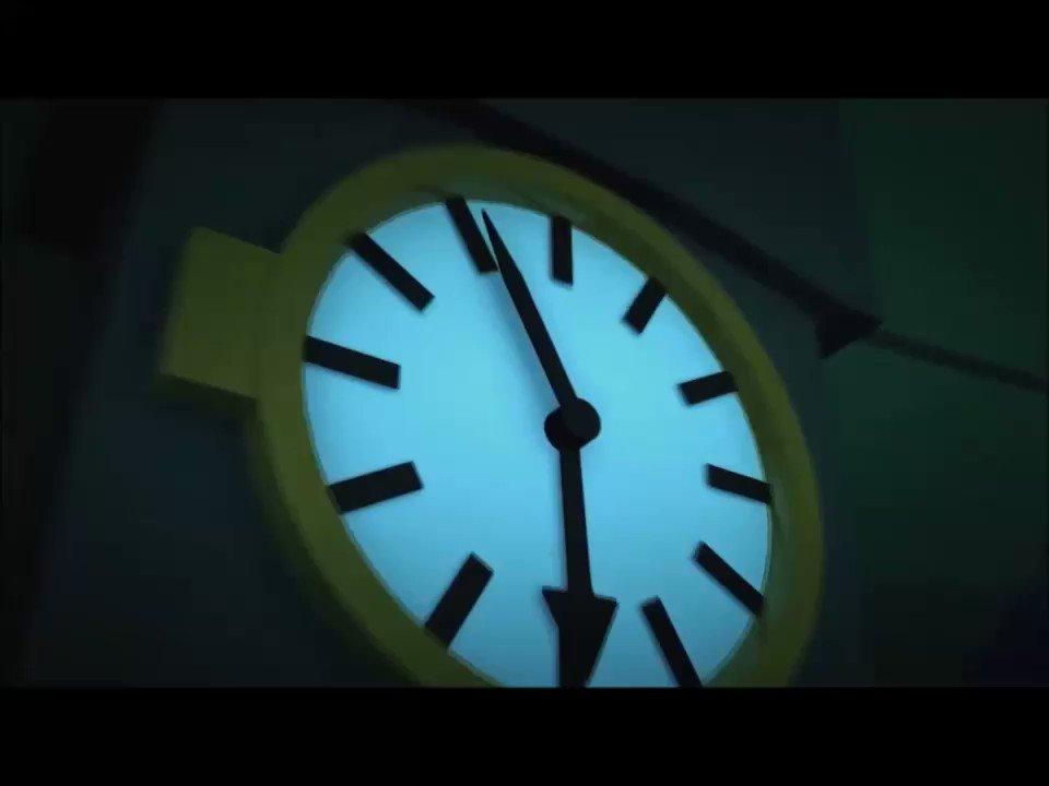 【日本語字幕】エピソード48、衝撃の結末 #ニンジャゴー
