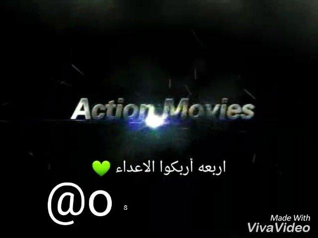 http://pbs.twimg.com/ext_tw_video_thumb/843468975258460162/pu/img/hYUdjEXyrB1vn3Q0.jpg