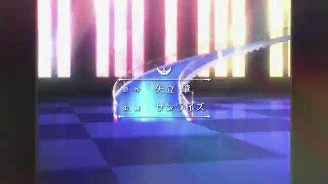 梅原裕一郎・KENN・小野友樹・羽多野渉・蒼井翔太・江口拓也の『マジきゅん!No.1⭐︎』世界で一番、君にマジきゅんっ!