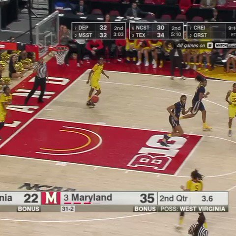 OH MY! �� #SCtop10 https://t.co/YzAlvMd8jR
