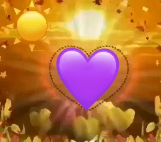 http://pbs.twimg.com/ext_tw_video_thumb/843652143160721408/pu/img/ESjxstahMr5Lptjk.jpg