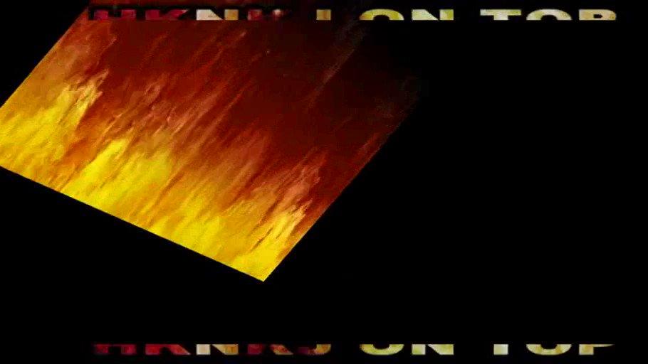 http://pbs.twimg.com/ext_tw_video_thumb/843668338098151424/pu/img/yhedVG6fPAUOrXpm.jpg