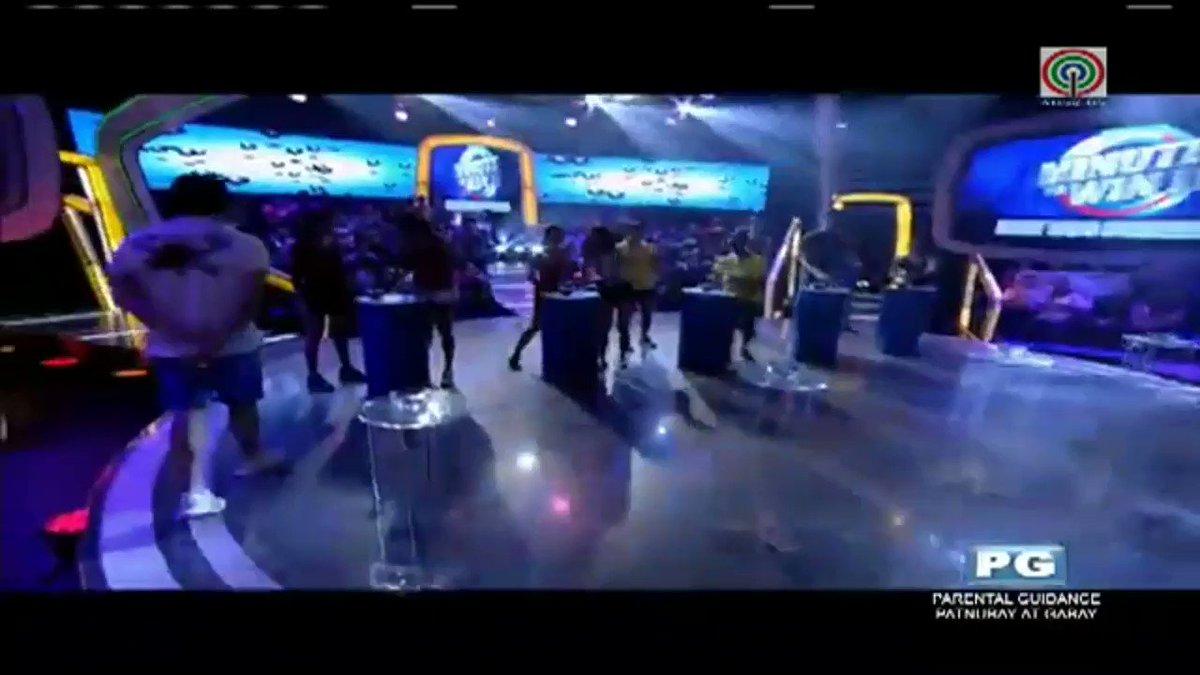 http://pbs.twimg.com/ext_tw_video_thumb/843751527655264256/pu/img/NKRn4kIm4NCl-EAL.jpg