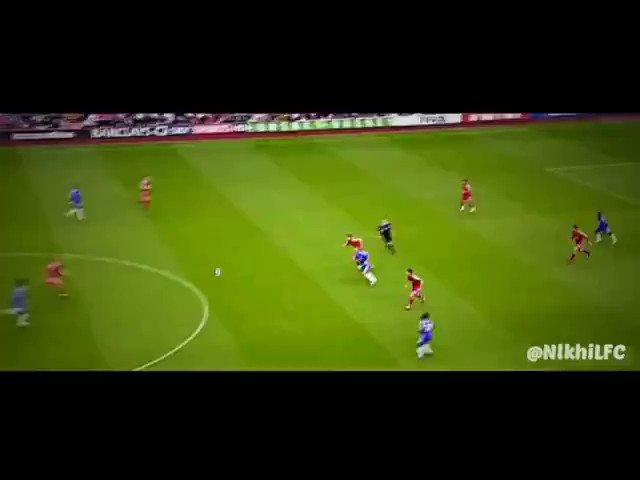 Happy Birthday  Goals scored by Fernando Torres\ for