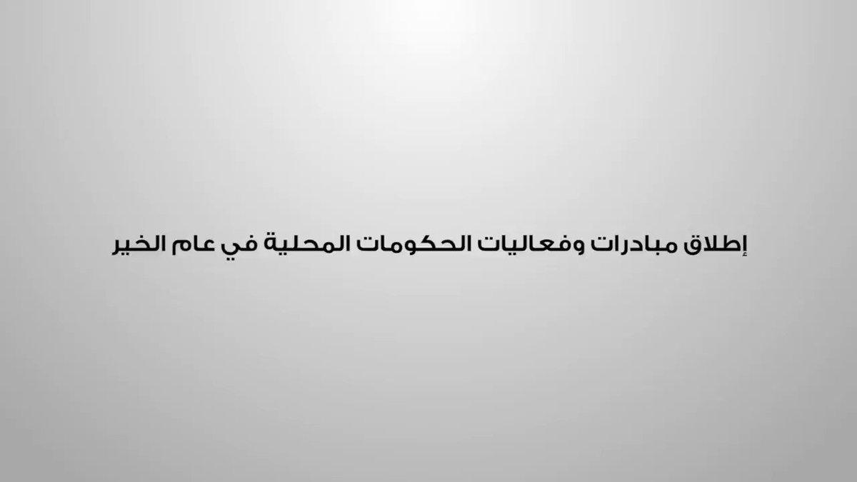 http://pbs.twimg.com/ext_tw_video_thumb/843866790266572800/pu/img/GktCRmcDWY_waY8U.jpg