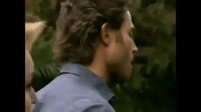 http://pbs.twimg.com/ext_tw_video_thumb/844045235017728000/pu/img/louZ623cLdHRYypK.jpg