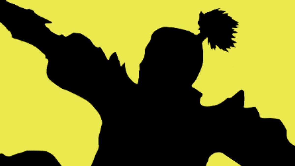 """吉幾三 vs JACKSON5のマッシュアップ好きすぎて作ったノリと勢いの""""替え歌""""。戦国無双の豊臣秀吉が歌ってくれます"""