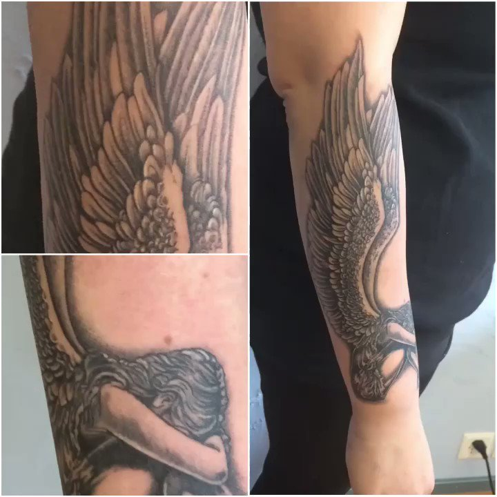 Ink Wizard
