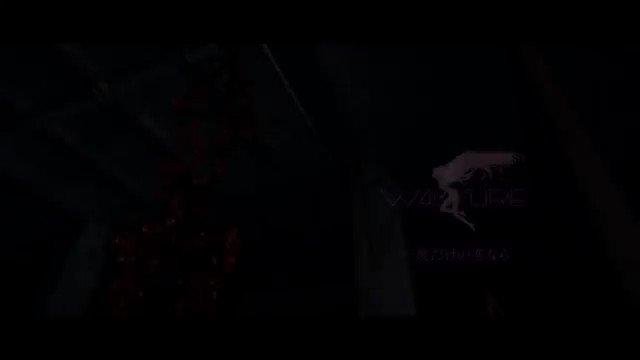 ワルキューレ/一度だけの恋ならTVアニメ「マクロスΔ(デルタ)」OPテーマ#アニソン