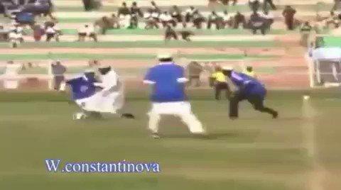 http://pbs.twimg.com/ext_tw_video_thumb/844868325536616448/pu/img/R77Fqj7VxSX80KIw.jpg