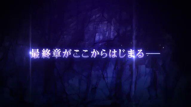 気になる〜✧(✪д✪)✧#FAIRY TAIL-フェアリーテイル#柿原徹也