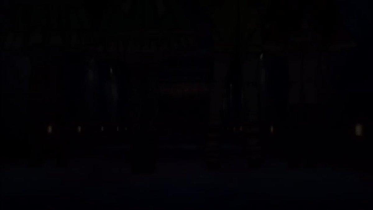 #えとたまお姉さんと見る厳選アニソン集探偵歌劇 ミルキィホームズ TD  OP『ミルキィ A GO GO』ミルキィホーム