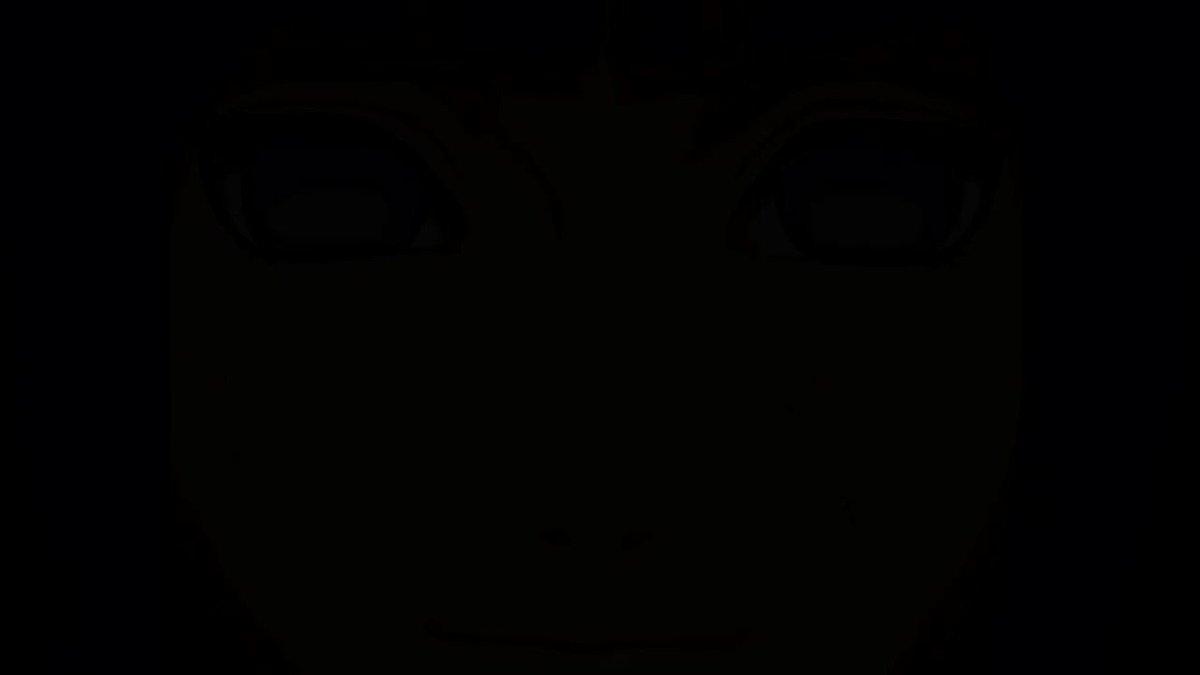 アニメ最終回記念動画ナルトとヒナタ結婚おめでとう!#NARUTO#ナルヒナ