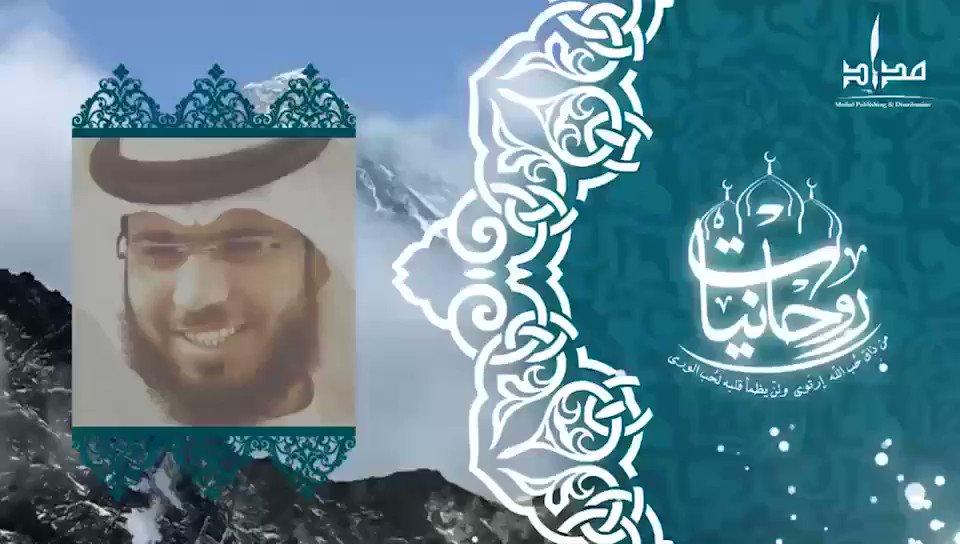 http://pbs.twimg.com/ext_tw_video_thumb/845273571236761600/pu/img/WHbPtg0ZZ96S2EQD.jpg