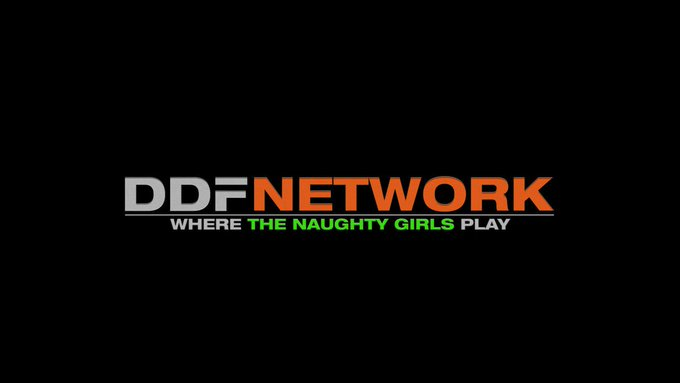 DDFNetwork Sexy Sound #25 is out and featuring Cherry Kiss! Listen to it on SoundCloud: https://t.co/oxhNANqOW8
