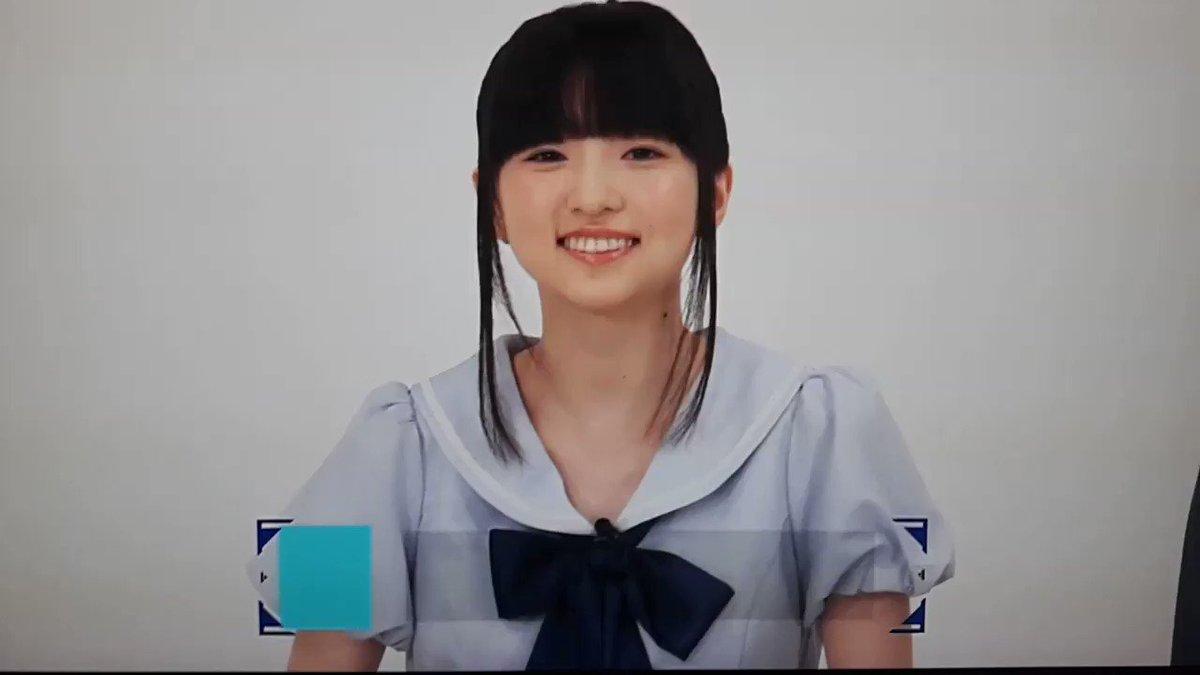 はいふり最終回が放送されていますが声優アワード新人女優賞を受賞した田中美海さんが日置順子役として出演され円盤の特典映像企