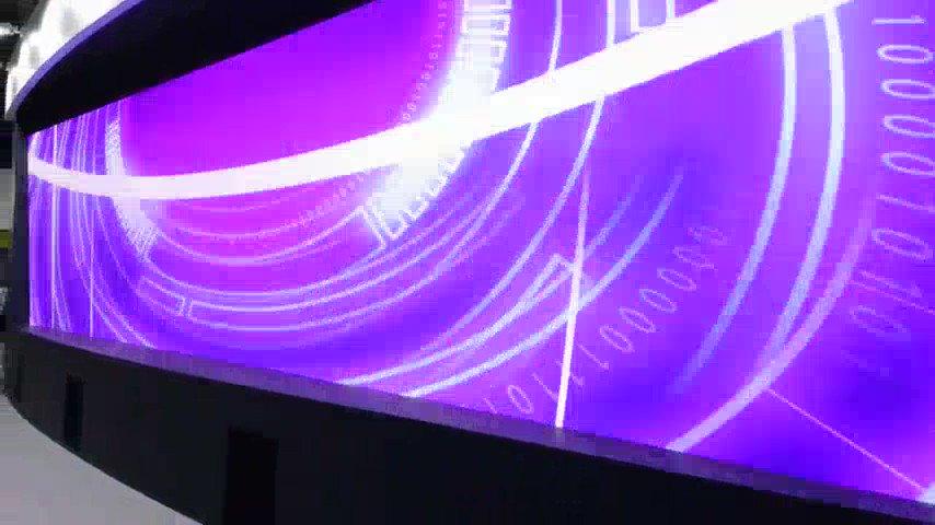 バンダイナムコブース「コードギアス 反逆のルルーシュ」10周年映像 C.C.役 ゆかなさんによるスペシャル音声コメント