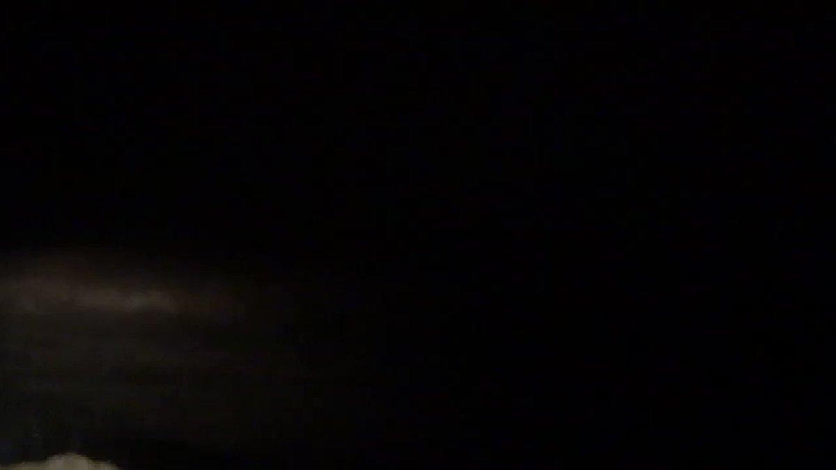 http://pbs.twimg.com/ext_tw_video_thumb/846040621412421632/pu/img/1xmDJ7Tji7QNX-kl.jpg