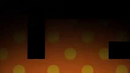#月刊少女野崎くん#佐倉千代生誕祭2017 #君じゃなきゃダメみたい#うたってみたはじめて歌った( -`ω-)✧おめでと