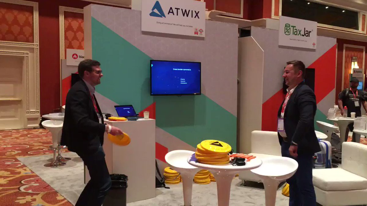 atwixcom: Play with us at #Magentoimagine marketplace. https://t.co/a3btMsLbLK