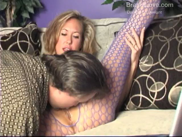 Part 2 of that Ov8Le5Sj0O #BrandiVids update gets me wet! #FingerFucking #Candid #Fishnets
