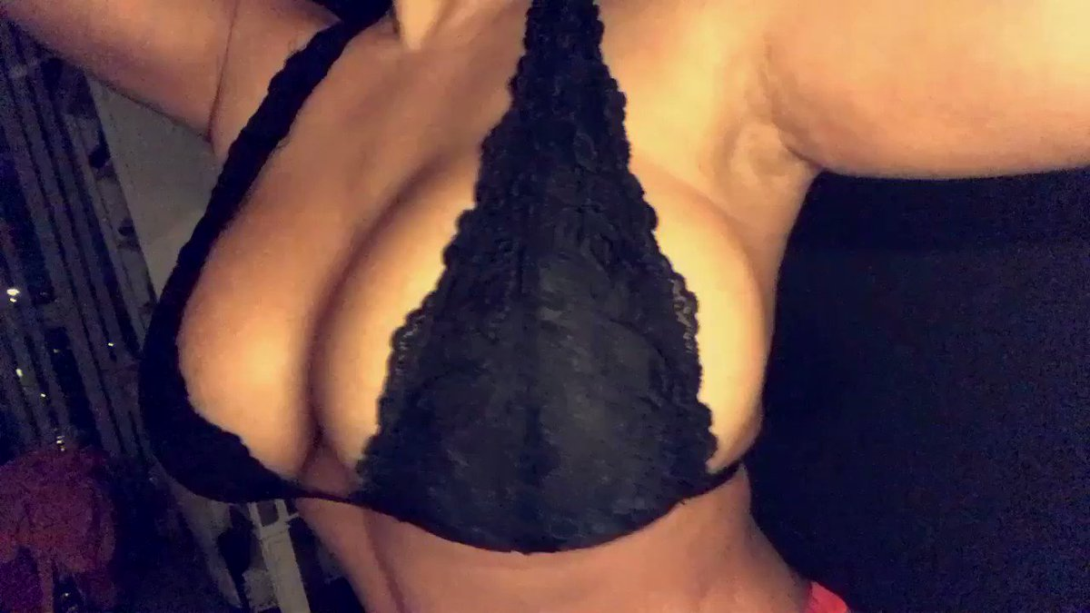 c6UgnE3qOS for my XXX private snap chat 💦😊 aTrM3P5AEX