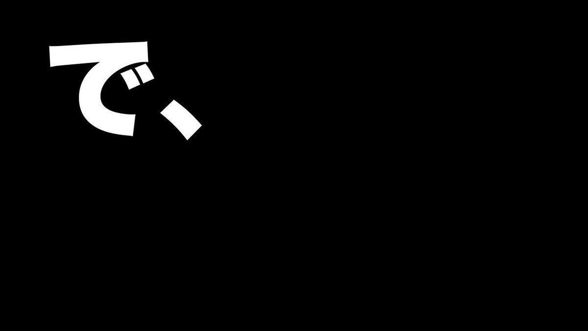 週末は・・・TEEN×TEEN THEATER「初恋モンスター」配信でお楽しみ下さい!!!配信サイトはコチラ↓↓
