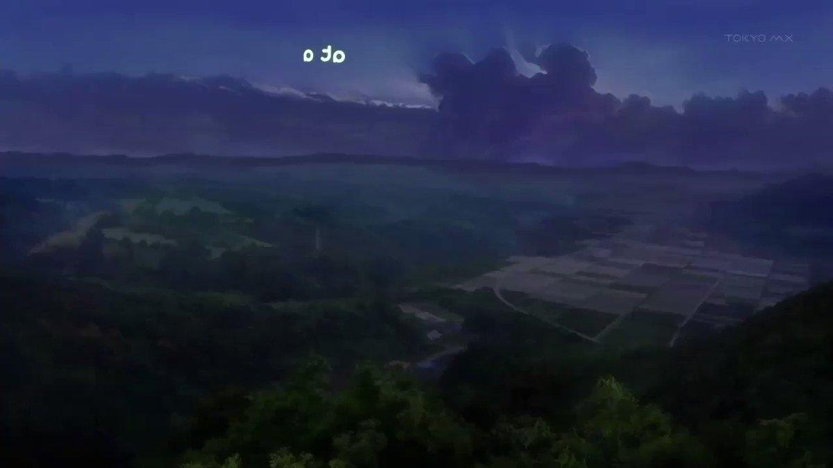 のうりん OP「秘密の扉から会いにきて」#アニメ #アニソン