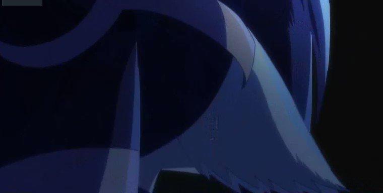 うたわれるもの 偽りの仮面 OP1ジャンル  ファンタジー#アニソン#アニメ#アニメ好きと繋がりたい#うたわれるもの