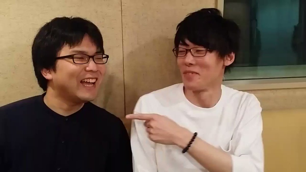 今日の夕方6時25分からテレビ東京さんでレゴニンジャゴーが放送するよ〜!観てね〜!先日橘さんと動画を撮ったん(・∀・)