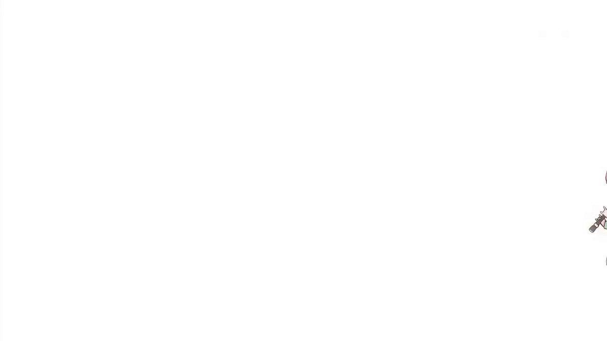 #えとたまお姉さんと見る厳選アニソン集のんのんびより りぴーと  ED『おかえり』小岩井ことり、村川梨衣、佐倉綾音、阿澄