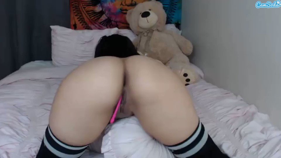 so fluffy! i luv watching on Camsoda ❤️❤️❤️ leave an offline tip >> NH4CVx3GxW