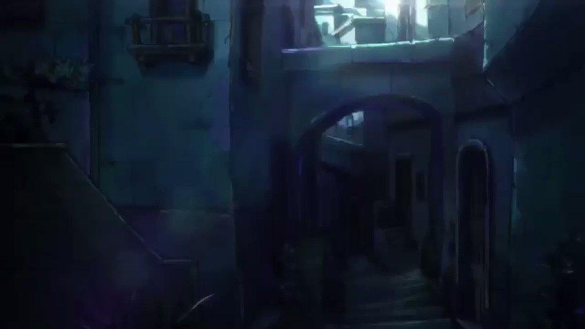 灰と幻想のグリムガルのmad作った。#mad#アニメ#灰と幻想のグリムガル