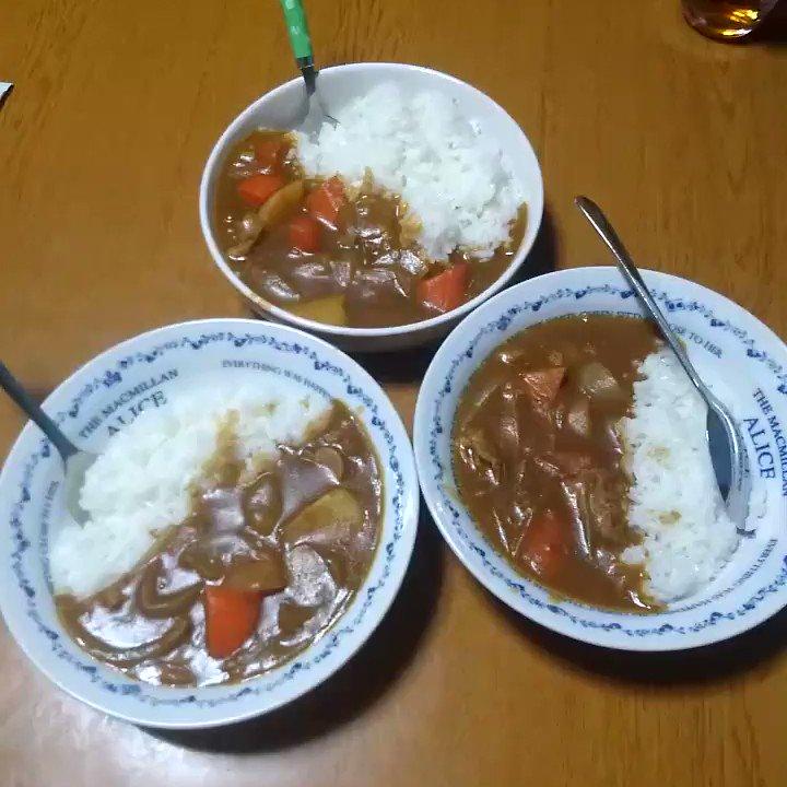 【毎回恒例っ☆    満天青空レストランパロ~カレー編~】愉快な水樹奈々→せな( )ドラ焼きに固執するドラえもん→キミコ