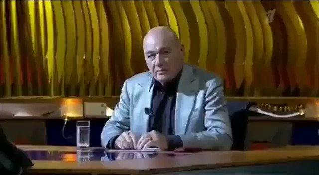 5летнию девочку ебут в попу бесплатное порно видео