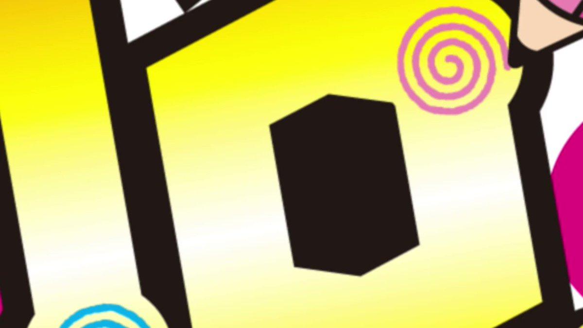 07月21日公開『劇場版 生徒会役員共』の予告映像第1弾も初公開!数量限定特典付き前売り券はお早めにッ! #seitok