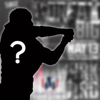 @TomSavage03 will be a part of #JJWCC2017 and we're thrilled to tell you about it! https://t.co/JnQJ0eogt0