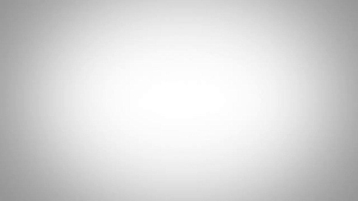 【最新PV解禁】いよいよ開幕!『弱虫ペダル NEW GENERATION』インターハイPVを解禁しました!#yp_ani