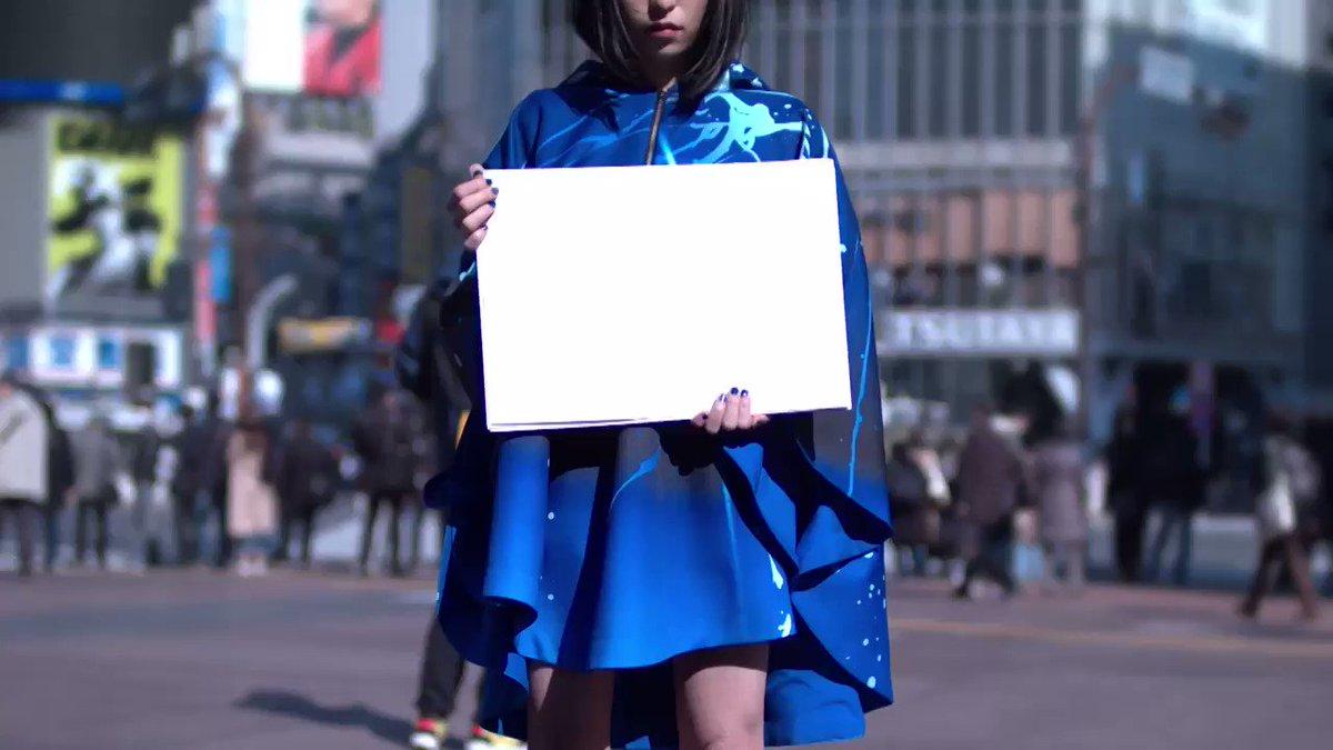 \アルバム発売カウントダウン🌑/5/17発売 #ミカヅキの航海 1▶︎ミカヅキデビュー曲乱歩奇譚ED貴方のそれでも、の先