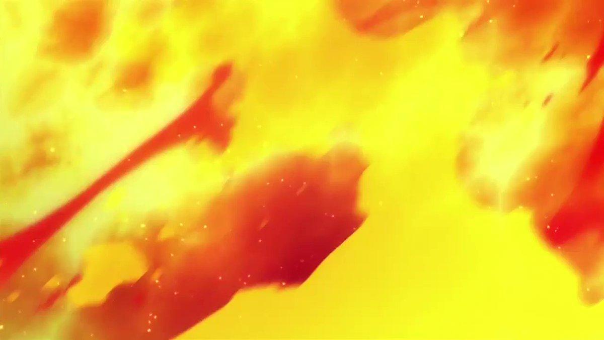 #えとたまお姉さんと見る厳選アニソン集健全ロボ ダイミダラー  OP『健全ロボ ダイミダラー』遠藤会下ネタ満載でお馬鹿な