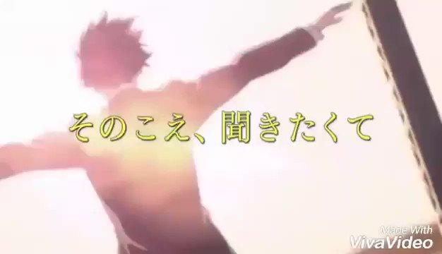 違和感がすご過ぎる😂😂😂『聲の形』もし、石田将也役がアナゴさんで有名な若本規夫だったら…?#聲の形