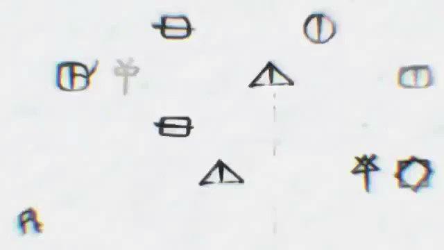 ささみさん@がんばらないとかいうバカ懐かしいアニメ思い出した