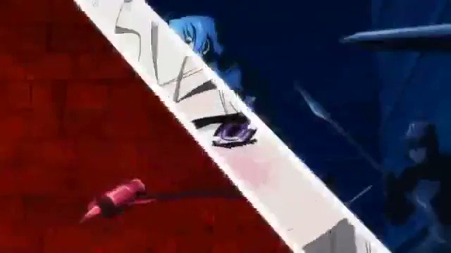 今日もアニソン三昧☺棺姫のチャイカ OP『DARAKENA』#アニソン #神曲